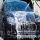 غسيل سيارات متنقل المدينة المنورة